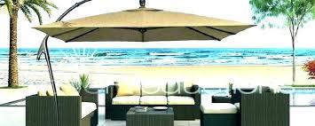 porch umbrellas big patio umbrella s large and cantilever uk a
