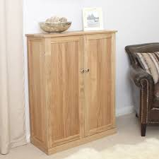 related ideas mobel oak. delighful related large shoe cabinet  see more from our mobel oak range throughout related ideas