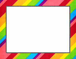 achievement awards for elementary students reading award certificate borders best 10 templates