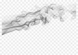 Smoke Overlay Transparent Background Find And Download