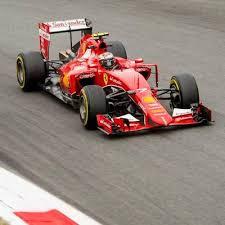 Jul 04, 2021 · am 4. Watch Formula 1 Live Formula 1online Twitter