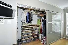 full size of elfa closet systems reviews container drawers drawer installation image of design models