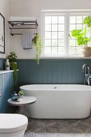 Modern Bathroom Remodels Interesting Design