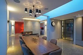 lighting designs for homes. Fife Sian Baxter Lighting Design SBL6124.jpg Designs For Homes E