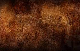 Wallpaper metal, rust, iron, corrosion ...