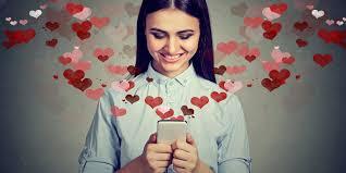 Whatsapp Die 10 Süßesten Liebes Sprüche An Ihn Mädchende