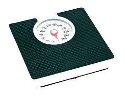 weight watcher scale weight watcher bathroom scales bathroom weight watchers scale battery number weight watchers food weight watcher scale
