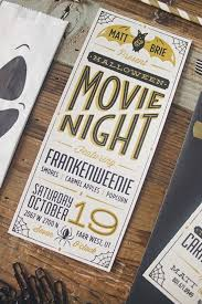 25 Ways To Design An Awesome Poster And Create A Buzz For Your Next