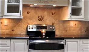 kitchen countertop appliances best of small appliances for kitchen beautiful cambria kitchen 0d archives