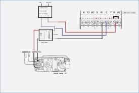 acme piu wiring diagram sportsbettor me dei 451m wiring diagram at 451m Wiring Diagram