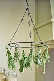 Kitchen Gardeners Organic Gardening Gift Basket
