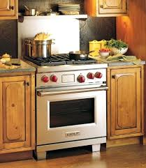 30 inch stoves wolf dual fuel range stainless steel finish df4 house gas for electric wolf dual fuel range e71