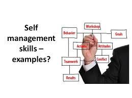 Example Of Management Skills Employabilityskills 120327001556 Phpapp01
