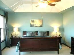 best colour paint for bedroom swingeing best colors to paint a bedroom interior decorating blue grey best colour paint for bedroom