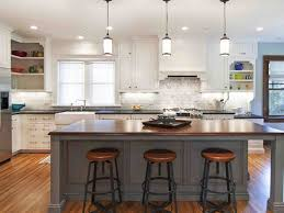 Kitchen Table Island Kitchen Table Amazing How To Build A Kitchen Island With Seating