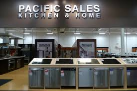 pacific appliances best buy.  Appliances I Had Heard That Best Buy Iwilei Was Having A Grand Reopening Yesterday  So Went To Check It Out U2014 Mostly See Chef Sam Choy Doing Cooking Demo Using  In Pacific Appliances
