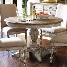 kincaid furniture reviews. Weatherford Milford Dining Table Cornsilk With Kincaid Furniture Reviews