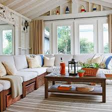 Pictures Of Sunrooms Decorated pictures of decorated sunrooms 5563 decoration  ideas