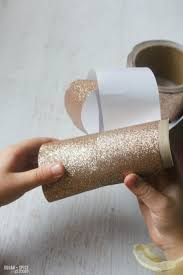 trim the ducktape and then cut a down each cuff for them to easily slid onto forearms