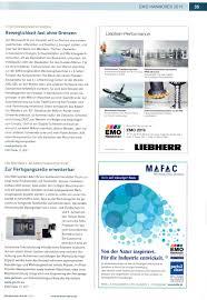 Wb Machining Mechanical Design Inc Chrono Wb Werkstatt Betrieb