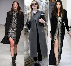 fashionable coats of winter 2016