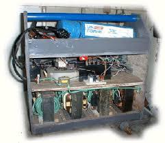 arc welder wiring diagram new media of wiring diagram online • homebuilt arc welder dan s workshop blog rh dansworkshop com lincoln 225 arc welder wiring diagram welder plug wiring diagram