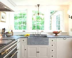over the sink lighting. Over Sink Lighting Kitchen Light Over The Sink Lighting W