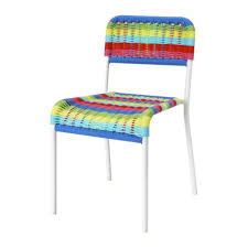 ikea furniture colors. FÄRGGLAD Children\u0027s Chair Ikea Furniture Colors P