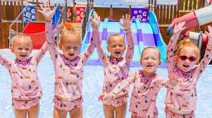 OutDaughtered': Busby Quints Start an Exciting New Journey | Soap Dirt