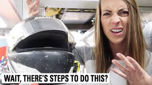 Tare Offs How To Apply Tear Offs