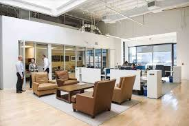 interior lighting design ideas. Modern Office Lighting Ideas Gallery Design Guide Light Interior N