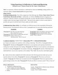 cheap thesis writing service i essay my writing essay rubric example essay about your family