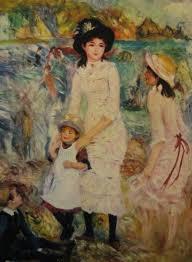 children on the seas 1883 1879 1898