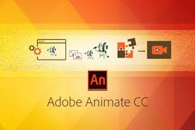 Image result for adobe animate cc