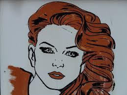 Femme Coiffure Cheveux Photo Gratuite Sur Pixabay