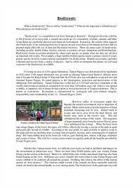 College Application Essay Fascinating Richard Iii Essay Topics Dako Group