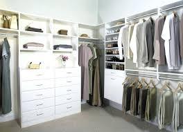 best closet organization ideas on a budget men walk in closet design lc19
