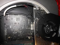screwed up while trying to install ssd macrumors forums wiring config 1 jpeg