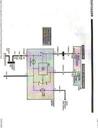 wiring diagram for rear defrost button third generation f body wiring diagram for rear defrost button defooger 2 jpg