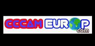 <b>CCCAM</b> EUROP - Apps on Google Play
