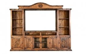 luxury rustic furniture. enchanting pictures of rustic furniture on interior design for home remodeling luxury i