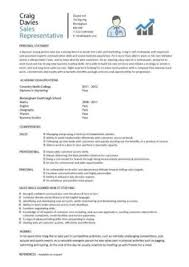 Basic Entry Level Resumes Entry Level Resume Templates Cv Jobs Sample Examples
