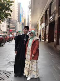 Dia buku yang selesai kubaca. Kisah Cinta Alvin Faiz Dan Istrinya Yang Mualaf Ramadan Liputan6 Com