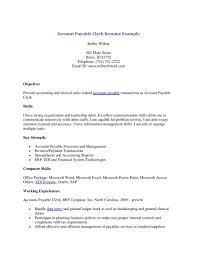 Luxury Retail Sales Associate Resume Sample Example Utility Clerk