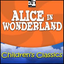 <b>Alice in Wonderland</b>: <b>Children's</b> Classics by Lewis Carroll ...