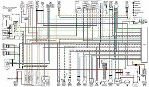 yamaha grizzly 660 wiring diagram beautiful 350 warrior wiring free yamaha grizzly 660 service manual at Yamaha Grizzly 660 Wiring Diagram