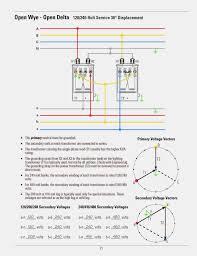 rib transformer control wiring diagrams wiring diagram libraries rib transformer control wiring diagrams wiring diagram blog10 taboos about current transformer diagram information isolation transformer