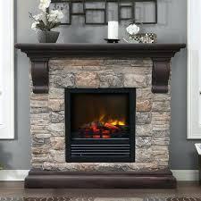 fireplace mantels canada wooden fireplace mantels canada