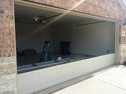 overhead door garage door opener parts