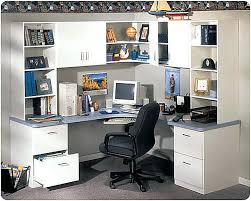 small home office organization. Small Home Office Design Layout Ideas Storage Solutions Spaces Space Homes  . Organization A